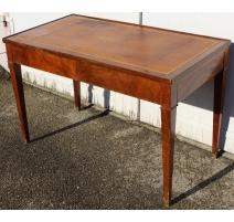 Table tric-trac Directoire