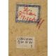 "Tableau ""Le Tramway à Rolle"" signé H. BISCHOFF"