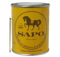 Crème Nutritive pour Cuirs - 750 ml