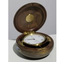 Chronomètre de marine Baume & Mercier