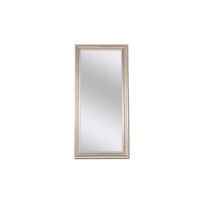 miroir cadre dor cannel moinat sa antiquit s d coration. Black Bedroom Furniture Sets. Home Design Ideas