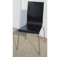 Chaise empilable Avanti de Danerka