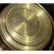 Chronomètre de marine par Lewis WOOLF