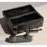 Micromètre horizontal TAVANNES WATCH CO