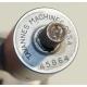 Outil d'horloger Micromètre vertical TAVANNES