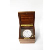 Chronomètre de marine par Jean Lassale