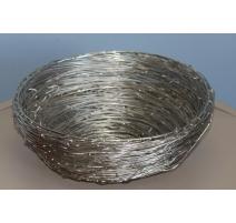 Panier à fruit en fils de fer