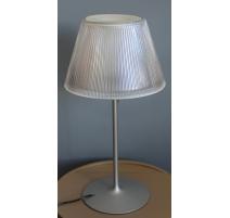 Lampe ROMEO MOON T1 par Philippe STARK pour FLOS
