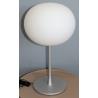 Lampe GLO-BALL T1 par Jasper MORRISON pour FLOS