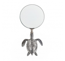 Loupe Ernest Tortue