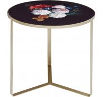 Table d'appoint Flores