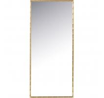 Miroir Hipster Bamboo