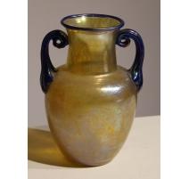 Vase Amphore de LÖTZ