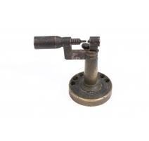 Micromètre G. Boley