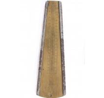 Appareil de mesure WALTER BERGER & Cie