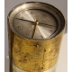 Pantomètre de géomètre marqué H MORIN