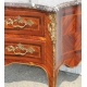Commode style Louis XV SEVIGNE