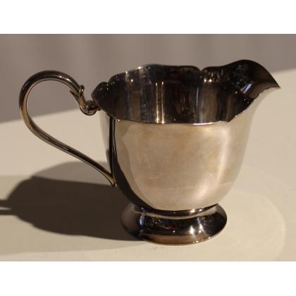 Pot à crème par JEZLER