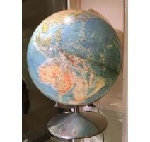 Globe lumineux duplex HERCULE II