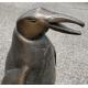 Pingouin de Charles REUSSNER