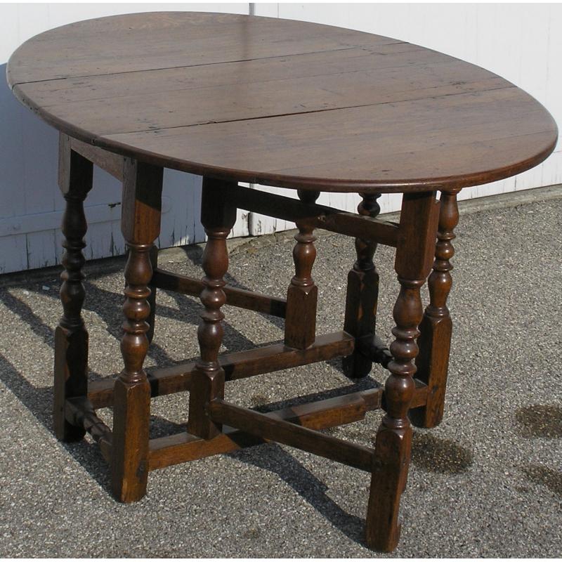 table pliable 2 rabats sur moinat sa antiquit s d coration. Black Bedroom Furniture Sets. Home Design Ideas