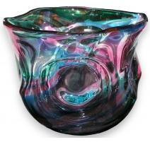 Vase de Kosta.