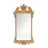Miroir de style Georges Ier