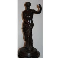 """Bronze """"Vénus"""""""