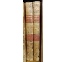 "Bücher ""Remains of Henry Kirke"" 2 Bände"