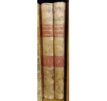 """Libro """"Restos de Henry Kirke"""" 2 Volúmenes"""