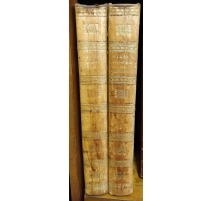 "Books ""Court of Elizabeth"" 2 Volumes"
