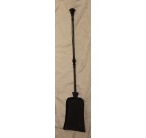 Shovel wrought iron