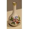 Petit vase soliflore de Herend