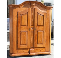 Armoire Bodensee, 2 portes.
