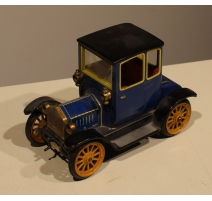 Schuco Ford COUPE T 1917 1227