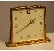 Table clock IMHOF