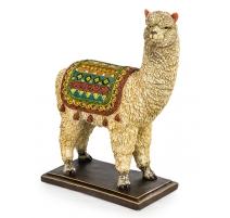 Lama harz