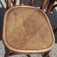Conjunto de 4 sillas de bistro