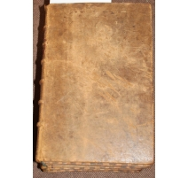 "Livre ""Oeuvre de Putarque"" 4 tomes"