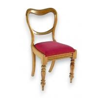 Série de 6 chaises