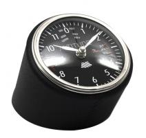 """Horloge de bureau """"Altimètre"""""""