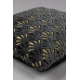 Coussin Daisy Gold