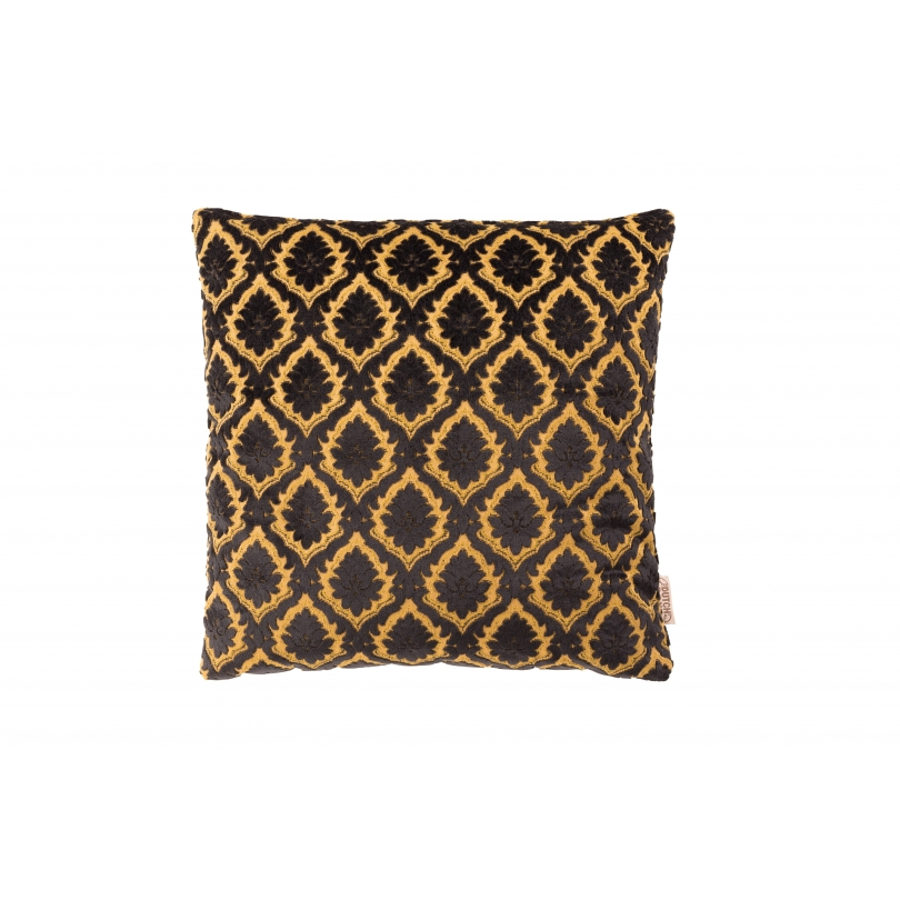 Coussin Glory Black