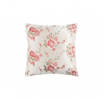 Coussin Jade Ivory