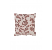 Coussin April Rose