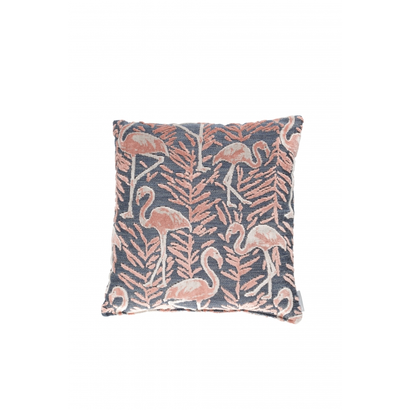 Coussin Kylie Pink