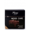 Hagerty Wood Care 250ml