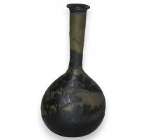 Vase GALLE soliflore.