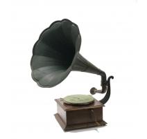 Gramophone Diamond Pathé
