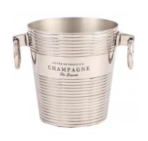 Seau à champagne Gauthier